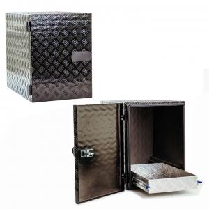 630 x410 x550 Gene Box Slider BC.P