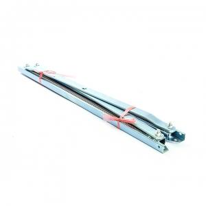 700mm Scissor Arm Lift