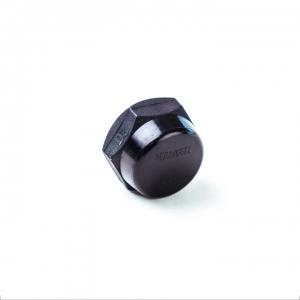 """3/4"""" x 20mm Bsp Female Poly Cap"""