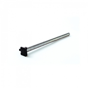 "x330mm (13"") Table Leg Support"