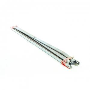 900mm Scissor Arm Lift